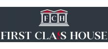 First Class House Di Carlucci Antonella